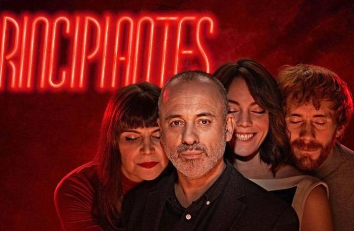 Javier Gutierrez, Jazz, Danza, Rock and Roll… ya a la venta las entradas para la nueva temporada teatral de Otoño en Coslada