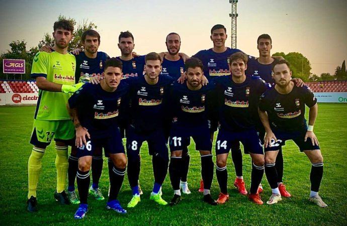 Fútbol: el Trofeo Cervantes enfrentará a la RSD. Alcalá y la Cultural Leonesa el 1 de septiembre en el Val
