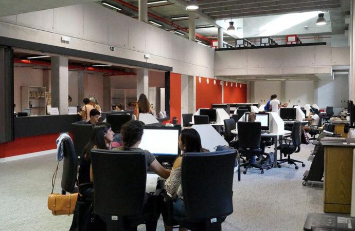 Abierta la inscripción al laboratorio CRAI Ciudadan@ para desarrollar ideas que mejoren Alcalá de Henares