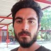 Nuevo curso, viejos problemas / por Nacho García Ferrer