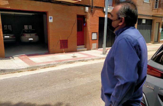 Línea 7B de Metro: el alcalde de San Fernando convoca una Asamblea Ciudadana para el 7 de septiembre