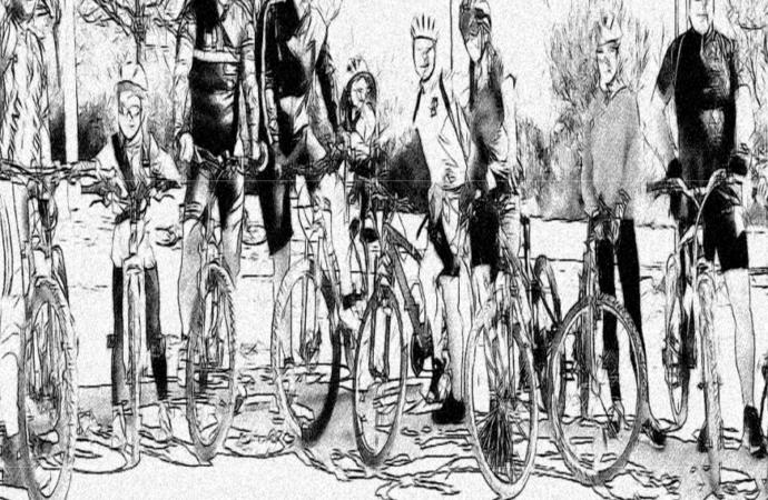 La Fiesta de la Bicicleta vuelve a San Fernando de Henares este domingo 19 de septiembre