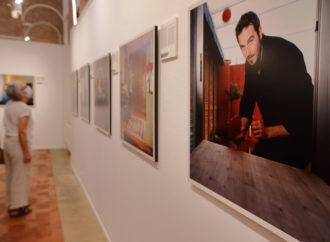 ALCINE en Alcalá: dos nuevas exposiciones para hacer memoria de sus 50 años de vida
