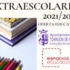 Abierto el plazo de inscripción para las actividades extraescolares en Torrejón de Ardoz