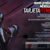 Nueva 'Tarjeta Fitness' en Torrejón para practicar una gran variedad de deportes a un precio muy asequible