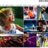 Nueva oferta de cursos y talleres 2021-2022 en Torrejón: Empleo, Cultura, UNED, Deportes, Mujer, Infancia, Juventud y Mayores