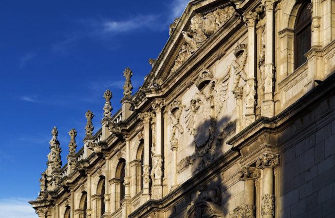 Nuevos cursos desde la Escuela de Escritura de la Universidad de Alcalá