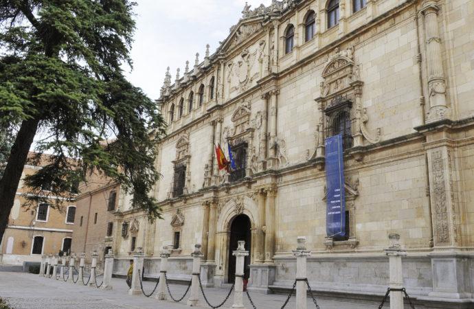 La Universidad de Alcalá, entre las 300 mejores del mundo en empleabilidad, según el QS Graduate Employability Ranking