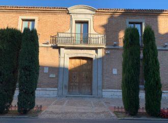 Alcalá de Henares albergará el Archivo Histórico Nacional de los Movimientos Sociales