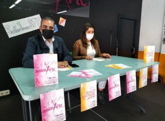 Juventud: nueva guía en San Fernando con servicios, recursos e instalaciones municipales