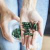 Día Mundial del Dolor: el 100% de los médicos de un estudio opina que el endocannabinoide natural PEA es útil para controlar el dolor