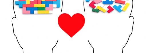 La relación del cerebro y el corazón: así interactúan ambos órganos