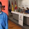 La particular mirada de Gervasio Sánchez se lleva el IX Premio Internacional de Periodismo Cátedra Manu Leguineche