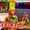 """El 15 de octubre llega a Alcalá de Henares la """"Feria de la Fantasía"""" con el comercio de proximidad como protagonista"""