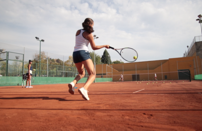 Alcalá se suma a la Semana Europea del Deporte con un vídeo que resume instalaciones deportivas, éxitos olímpicos, escuelas, clubes…